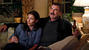 10 Amazing Pieces Of Parenting Advice We\'ve Learned From Blue Bloods