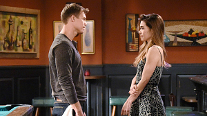 Sneak Peek Of Y&R Next Week: June 6–10
