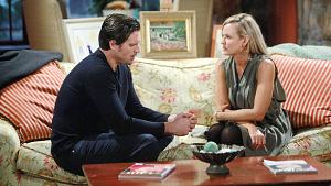 Sneak Peek Of Y&R Next Week: Feb. 8–12