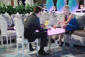 Sneak Peek Of Y&R Next Week: June 20–24