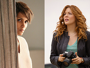 8 Reasons Under The Dome Fans Will Love Extant