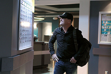 9 Moments From The 15th Season Finale of CSI