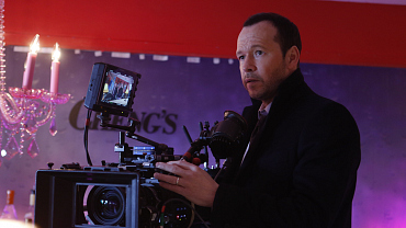 15 Inspiring Quotes From Blue Bloods' Donnie Wahlberg