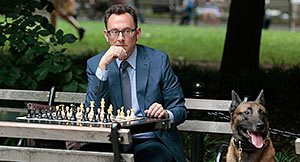 Do You Remember These Game-Changing Person Of Interest Moments?