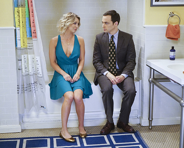 Fans React To The 200th Episode Of The Big Bang Theory