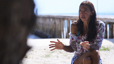 See What The Survivor: Kaoh Rong Jury Has To Say From Ponderosa