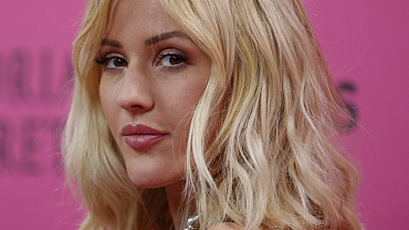 This Is Why Ellie Goulding Is One Pop Star Who Really Matters