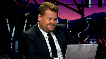 10 Tips On How To Crush Going Back To School From James Corden