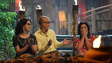 11 Things Michele Wants You To Know After Winning Sole Survivor