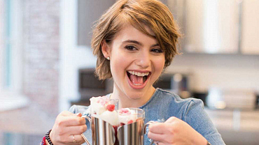 8 Things You Didn\'t Know About Sami Gayle From Blue Bloods