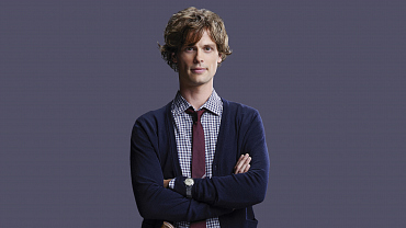 10 Signs You're The Dr. Reid Of Your Friends