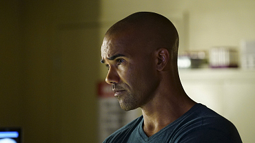Shemar Moore's Departure: Criminal Minds Executive Producer's Letter to Fans