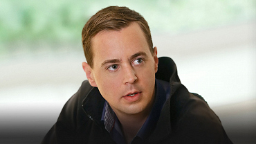 NCIS Throwback: This One's Personal For McGee
