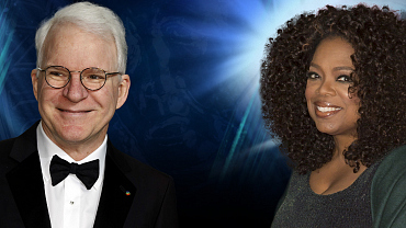 Steve Martin, Oprah Winfrey, And More To Present At 2016 Tony Awards
