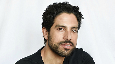 Criminal Minds' Newest Cast Member Adam Rodriguez Is Expecting!