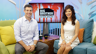 Julie Chen Reveals Which Evicted BB18 Houseguest She Thinks Will Win Battle Back