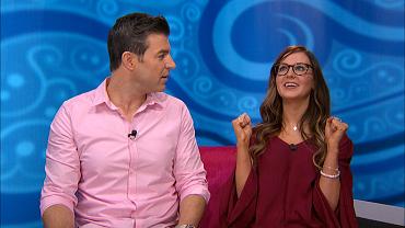 Big Brother Season 18 New Cast: Meet Michelle Meyer