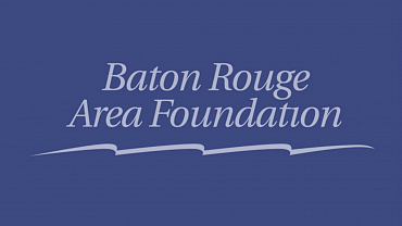 How To Help The Victims Of The Louisiana Flooding