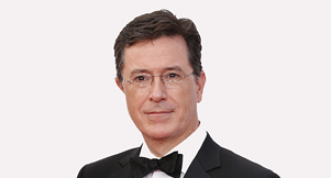 Stephen Colbert To Host: The 37th Annual Kennedy Center Honors