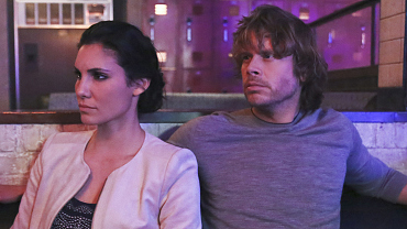 Spoiler Alert! NCIS: Los Angeles Stars Reveal Major News For #Densi