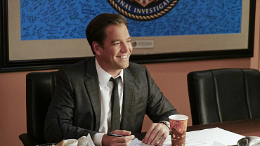 Very Special Agent Anthony DiNozzo's Top 10 Moments On NCIS