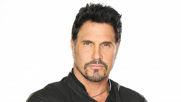 B&B Spotlight: Don Diamont Dishes On Bill's Drama