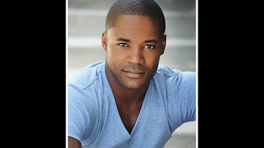 Duane Henry To Guest Star On NCIS