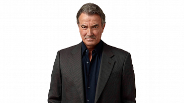 Eric Braeden Reflects On 11,000 Episodes Of Y&R