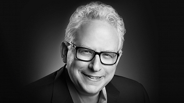Obituary For Gary Glasberg, Executive Producer of NCIS and NCIS: New Orleans