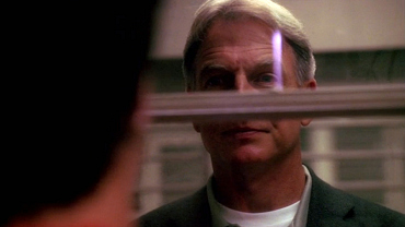 NCIS Throwback: Gibbs Reunites With A Dangerous Serial Killer
