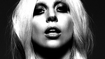 Lady Gaga To Honor David Bowie At The 58th Annual GRAMMY Awards