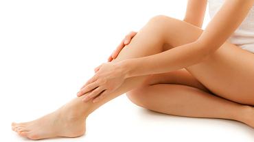 Checklist: Healthy Skin