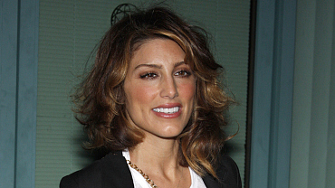 Jennifer Esposito Joins NCIS As Special Agent Alexandra \