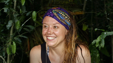 Survivor Season 33 New Cast: Meet Jessica Lewis, Tribe Takali (Gen X)