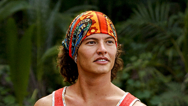 Survivor Season 33 New Cast: Meet Justin \
