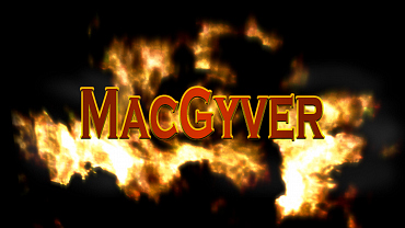 Get Up To Speed: 3 Must-See Episodes Of The Original MacGyver