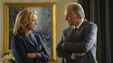 Madam Secretary Season 2 Look Back