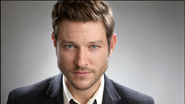 Michael Graziadei To Reprise Role On Y&R This Summer