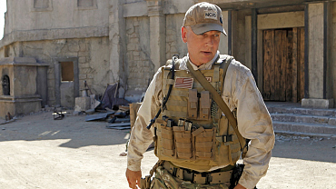 9 All-American Episodes Of NCIS: Let Your True Colors Fly