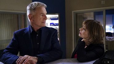 A Year Of Intrigue And Danger On NCIS