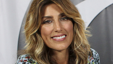 NCIS Star Jennifer Esposito Hints At Special Agent Alex Quinn\'s Past