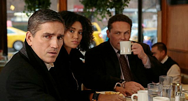 Get Your Person Of Interest Fix With A Thrilling Season 5 Preview