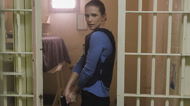 Criminal Minds: Season 11 Refresher