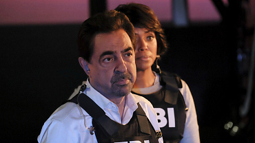 CBS Renews Criminal Minds For 12th Season