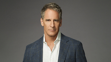 Scott Bakula\'s Must-Haves