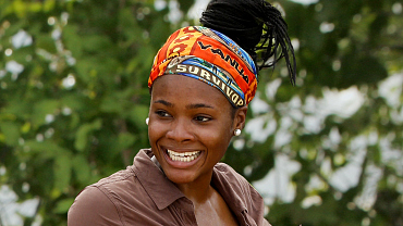 Survivor Season 33 New Cast: Meet Michaela Bradshaw, Tribe Vanua (Millennials)