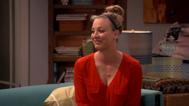 Fans Will Finally Get To Meet Penny\'s Mother And Brother On The Big Bang Theory