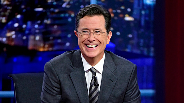 Revisit Some Of The Candidates' Best Moments On The Late Show