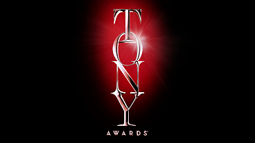 Mark Your Calendar: 71st Annual Tony Awards Date Announced