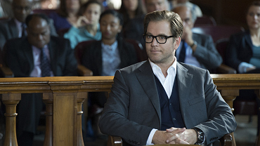 Television Preview: Bull
